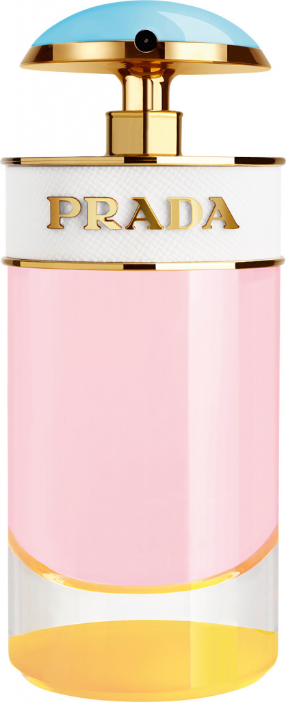 Prada Candy Sugar Pop, Prada