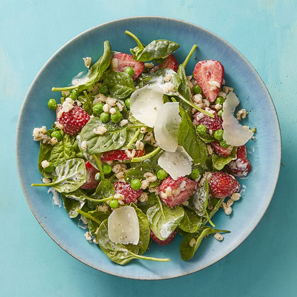 barley-salad-with-strawberries-and-buttermilk-dressing-recipe-1556291905.jpg