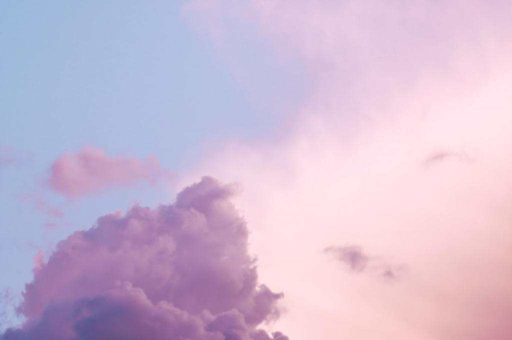розовое небо.jpg