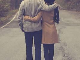 3 маленьких секрета, которые помогут построить идеальные отношения